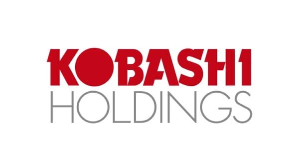 KOBASHI HOLDINGS株式会社