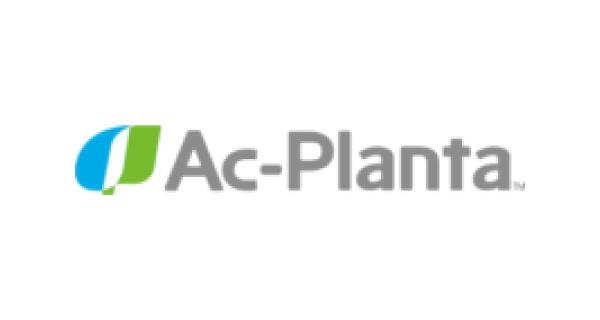 アクプランタ株式会社