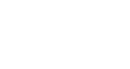 Career Discovery Forum
