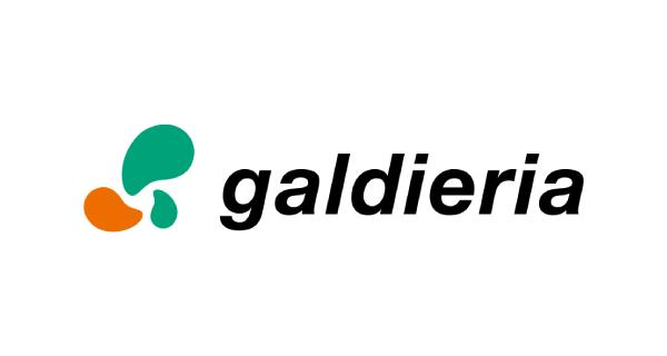 株式会社ガルデリア