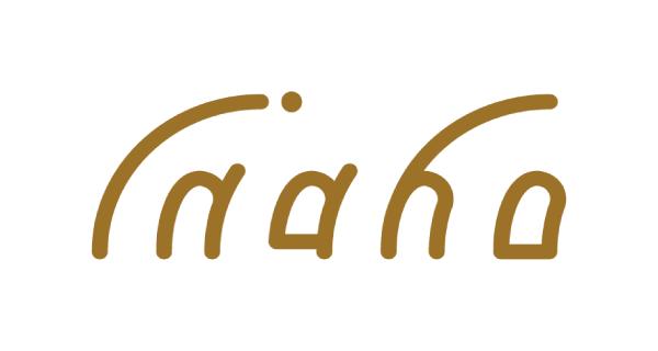inaho株式会社