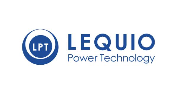 レキオ・パワー・テクノロジー株式会社