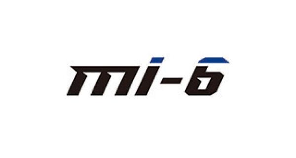 MI-6株式会社