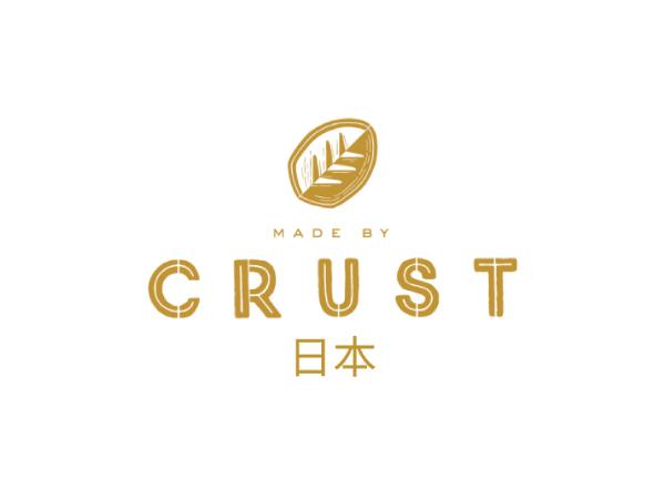 CRUST JAPAN株式会社